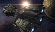 Бесплатная космическая онлайн стратегия batlestar galaktika online