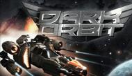 dark-orbit бесплатная космическая онлайн стратегия