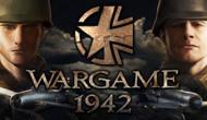 Бесплатная историческая онлайн стратегия wargame1942